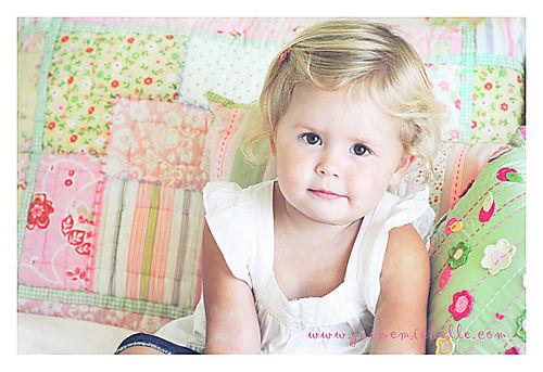 Little Kate Madison