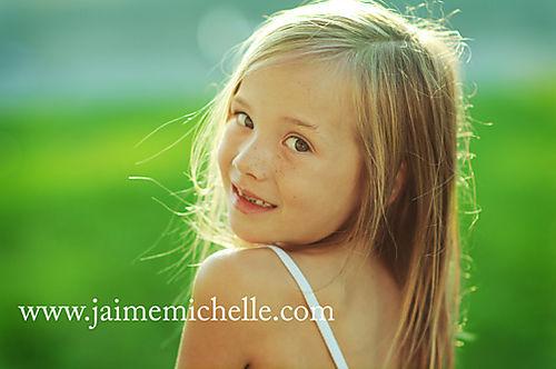 www.jaimemichelle.com