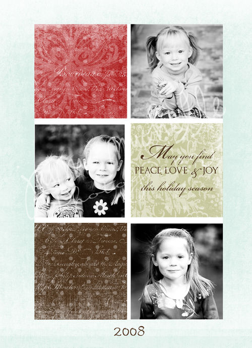 JAIME MICHELLE PHOTOGRAPHY-holidaysample