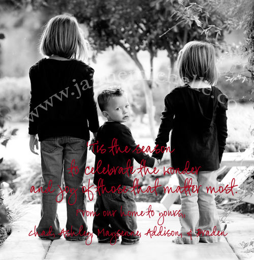 jaime michelle photography~ holiday