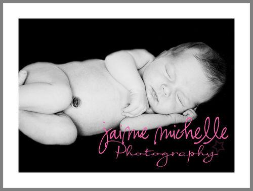 newborn baby photographer walnut creek ca