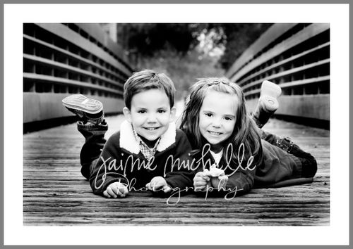 outdoor portrait photographer san ramon valley