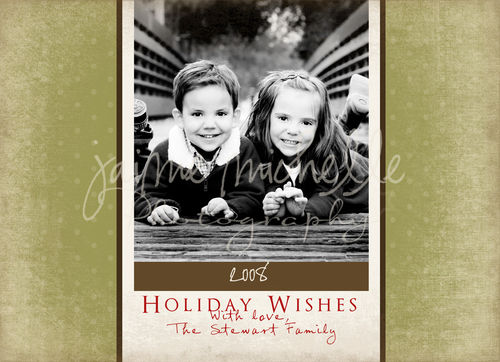 child and family photography in walnut creek ca