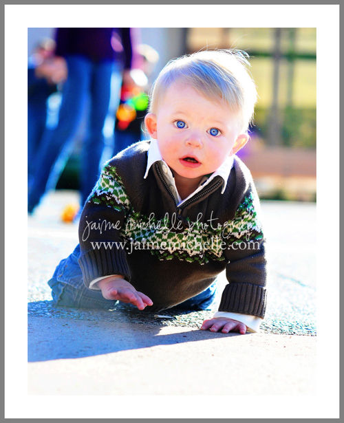 child portrait photographer of the san ramon valley