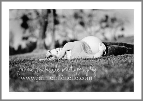 Moraga Newborn Photographer- jaime michelle photography