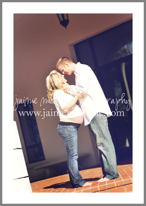 www.jaimemichelle.com [maternity photographer of the east bay]