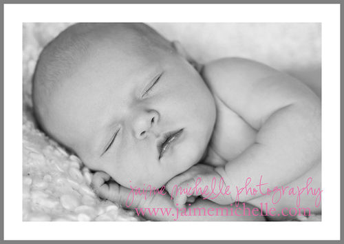 newborn photographer moraga, california
