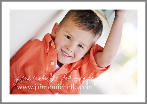San Ramon Valley Headshot Photographer~ Jaime Michelle
