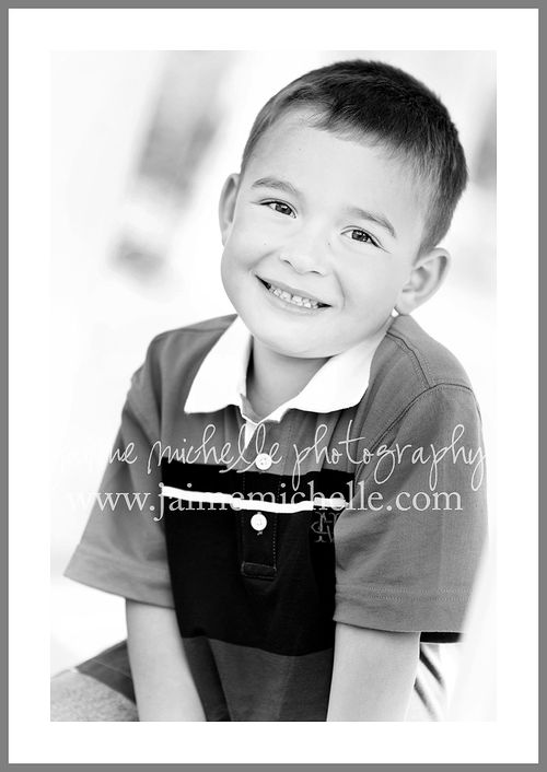 san ramon valley children's photographer