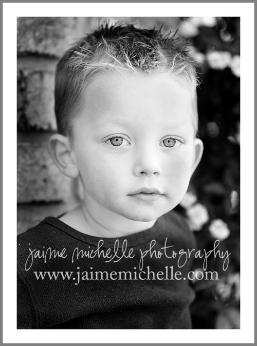 san ramon valley family photographer jaime michelle