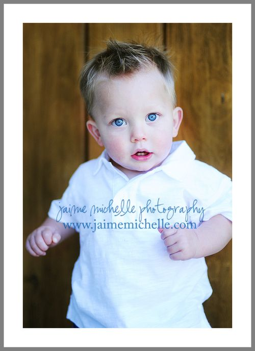 danville california children's photographer