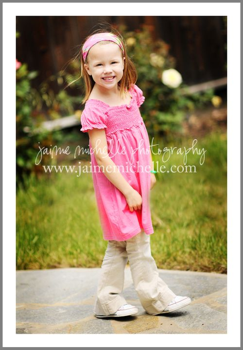 east bay area children's photographer