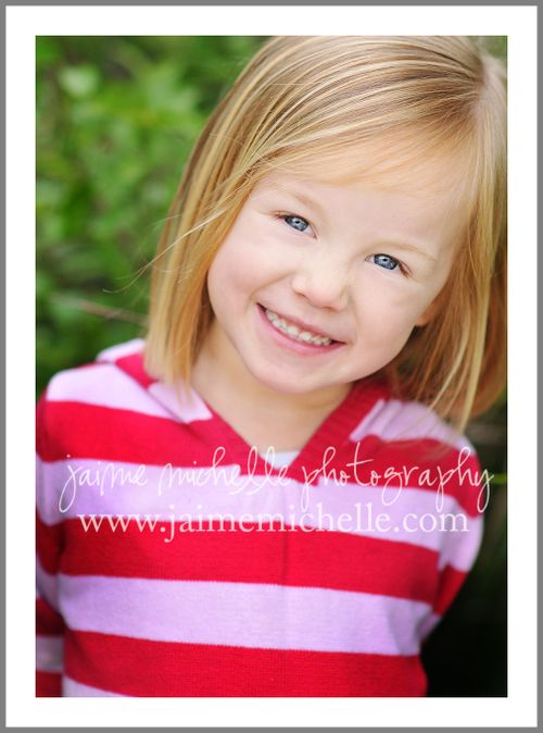 san ramon children's photographer