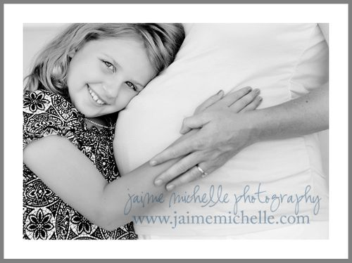 Danville ca family photographer