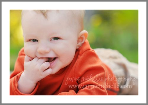 san ramon california photographer