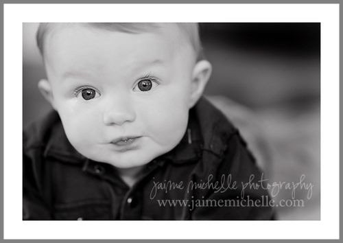jaime michelle photography san ramon california