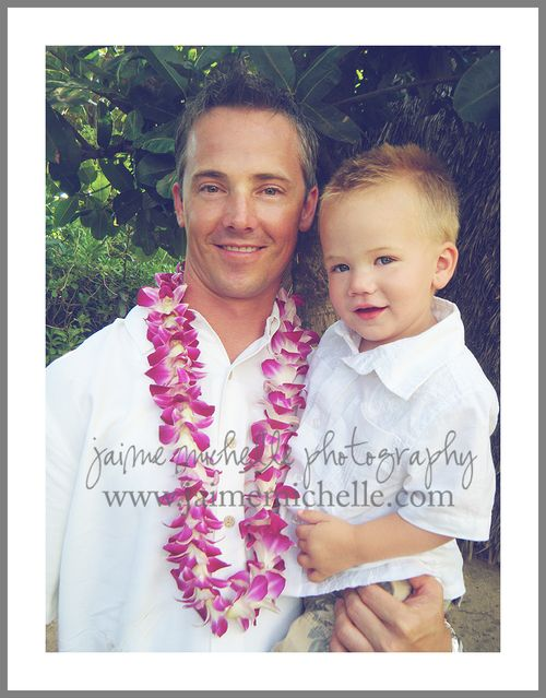 san ramon valley family photographer