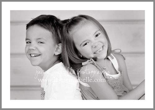 east bay area family commercial photographer