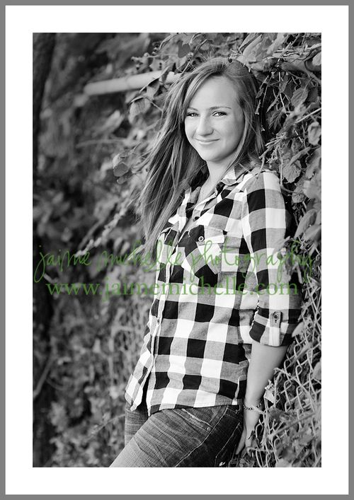 High School Senior Photographer San Ramon Valley