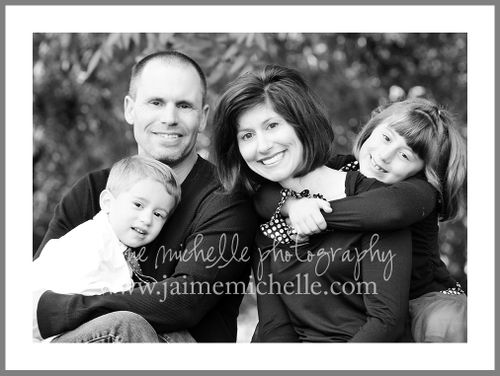 east bay area family photographer