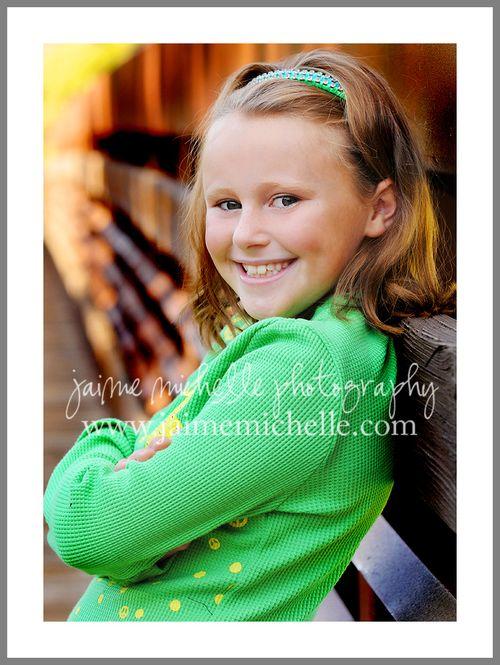 Danville Ca children's photographer
