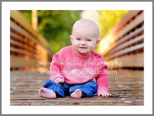lafayette ca baby photographer