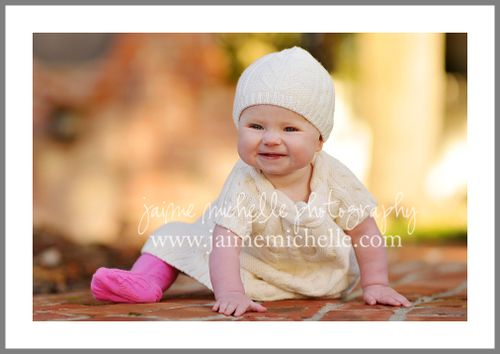 natural light family photographer east bay area
