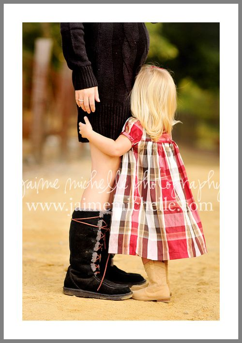 danville ca family photographer