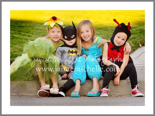 family photographer of the east bay area