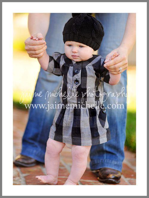 walnut creek ca family photographer