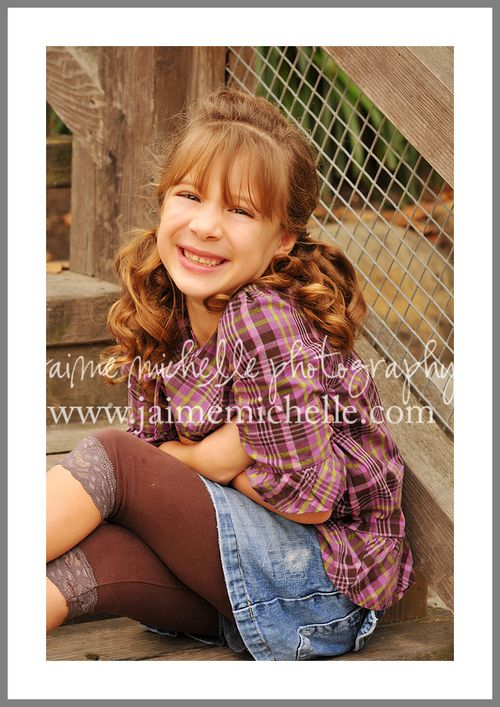 Bay Area Child and Family photographer