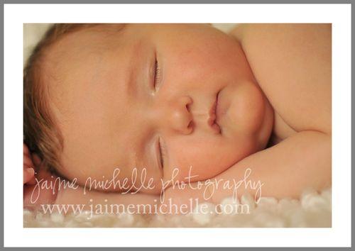 east bay area newborn photographer