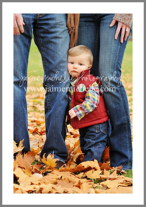 Danville Ca baby child and family photographer