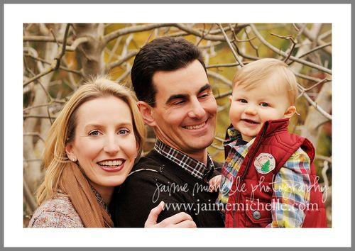 Danville Ca Natural light family photographer