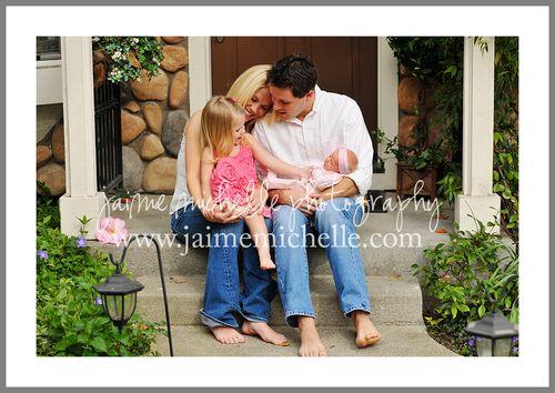 danville ca baby photographer