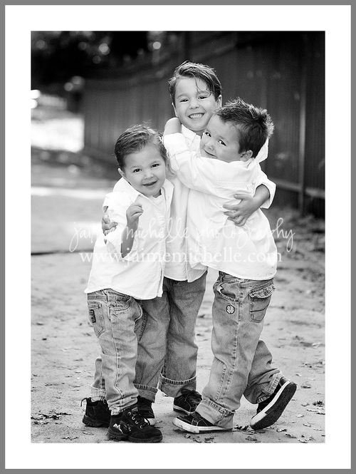 Danville Ca child and family photographer
