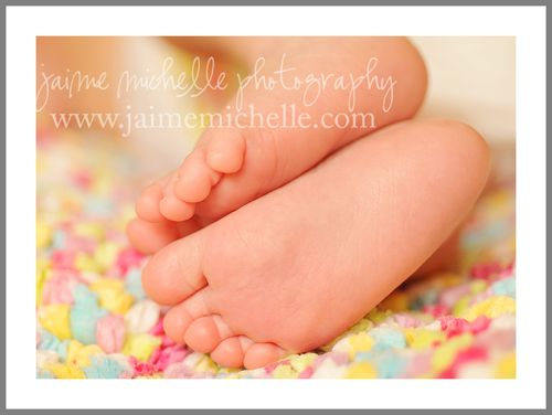 Danville Ca Child and Family Photography
