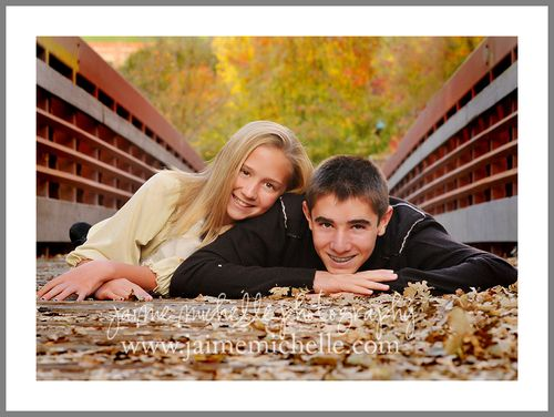 danville ca outdoor photography