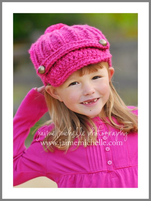 San Ramon Valley Child and Family photographer