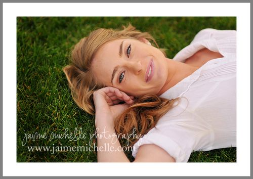 senior portrait photographer danville ca
