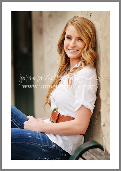 high school senior portraits danville ca