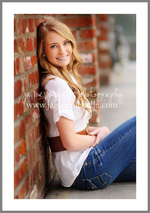 high school senior portrait photographer danville ca