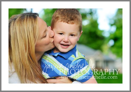 danville ca childrens photographer