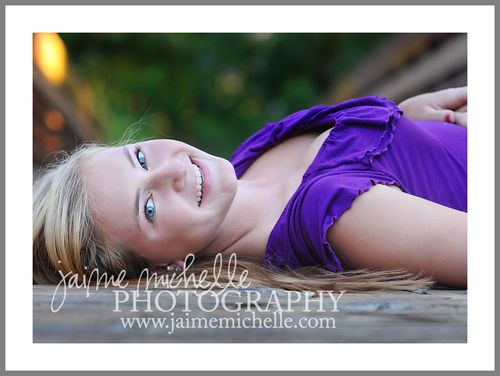 danville ca high school senior photographer, high school senior portrait photographer danville ca