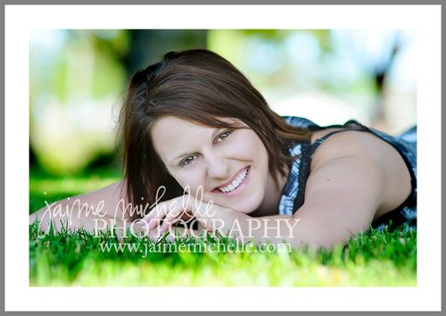 certified family photographer danville ca
