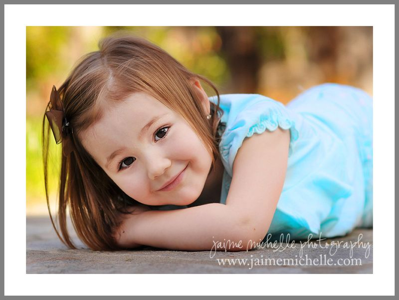 san ramon valley, danville ca childrens photographer