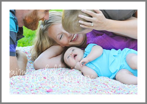 san ramon valley family photographer, certified photographer, award winning photographer