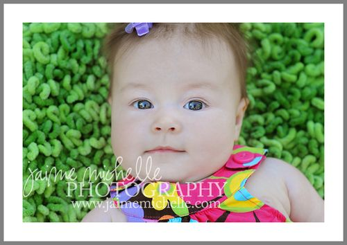 baby photographer in the east bay area