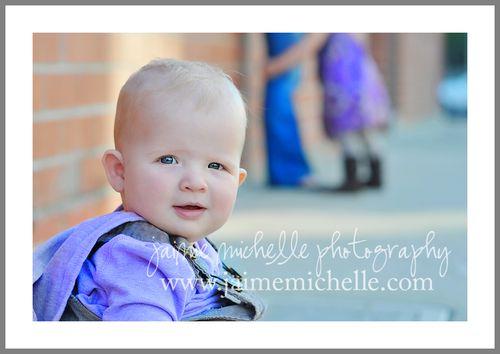 Alamo ca newborn photographer