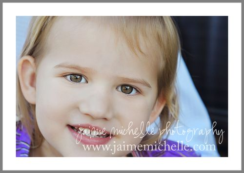 certified professional childrens photographer of the east bay area